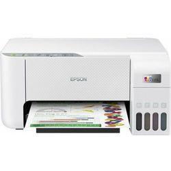 Epson Drukarka EcoTank L3256 (C11CJ67407)