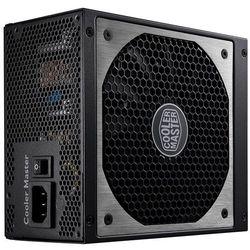 Cooler Master V1000 1000W ATX Czarny moduł zasilaczy