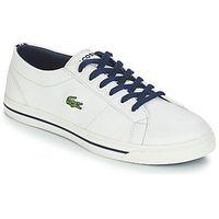 Buty sportowe dla dzieci, Trampki niskie Lacoste RIBERAC 119 2 5% zniżki z kodem CMP5. Nie dotyczy produktów partnerskich.