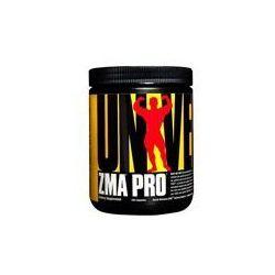 Universal Nutrition ZMA Pro 180caps