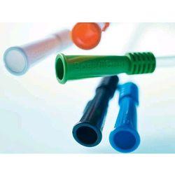 Coloplast SpeediCath hydrofilowy cewnik urologiczny Tiemann - CH12