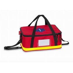 Torba medyczna Medic Bag MINI