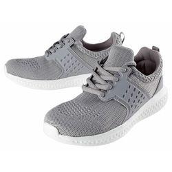 CRIVIT® Buty chłopięce sportowe, 1 para