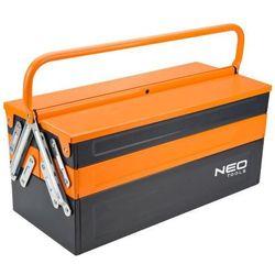 NEO Tools 84-100 - produkt w magazynie - szybka wysyłka!