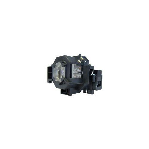 Lampy do projektorów, Lampa do EPSON PowerLite 410W - kompatybilna lampa z modułem