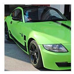 Folia Lux polymeric zielony szer. 1,52m MPW54