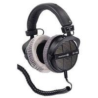Słuchawki, Beyerdynamic DT 990 PRO