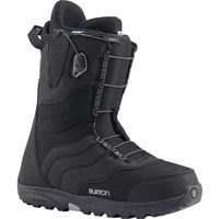 Buty do snowboardu, buty BURTON - Mint Black (001)