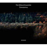 Pozostała muzyka poważna, Transeamus [CD]