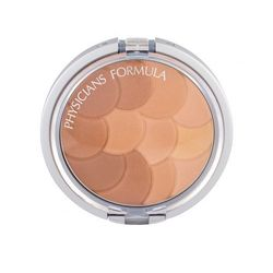 Physicians Formula Magic Mosaic Multi-Colored bronzer 9 g dla kobiet Bronzer