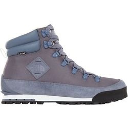 Buty The North Face Back To Berkley NL T0CKK45SJ