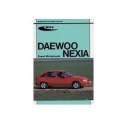 Daewoo Nexia (opr. miękka)