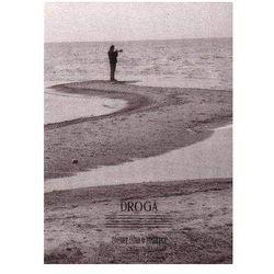 Niemy Film O Muzyce (Dvd)