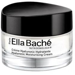 Ella Bache HYDRA-REVITALISING CREAM Krem nawilżający do skóry bardzo suchej (21408)