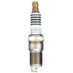 IRYDOWA świeca zapłonowa Ford F150 F250 F350 5,4 / 6,8