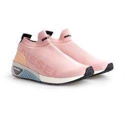 """Diesel Sneakersy """"S-KB Athl Sock II"""""""