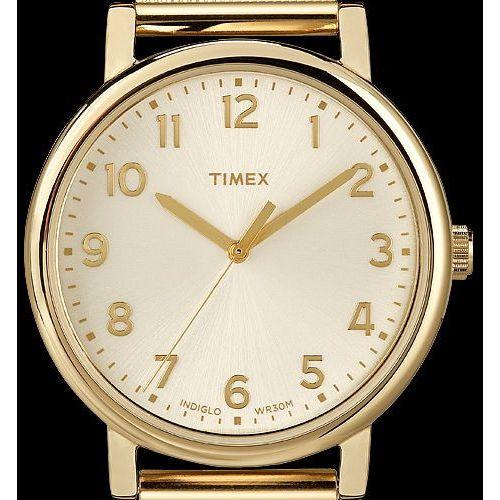 Zegarki damskie, Timex T2N598