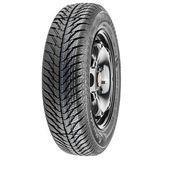 Continental ContiPremiumContact 2 195/55 R16 87 V
