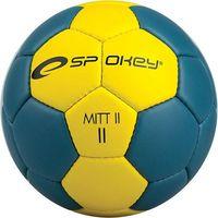 Piłka ręczna, Piłka ręczna Spokey Mitt II 2 54-56 834054