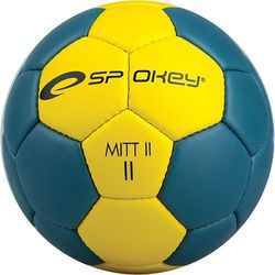 Piłka ręczna Spokey Mitt II 2 54-56 834054