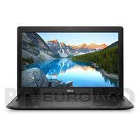 Notebooki, Dell Inspiron 3584-6784