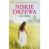 E-booki, Niskie drzewa - ebook - darmowa eprzesyłka