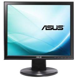 LCD Asus VB199T