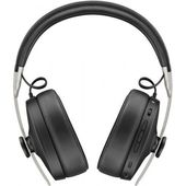 Sennheiser Momentum Around-Ear Wireless M3 AEBT