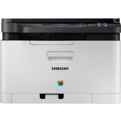 Samsung SL-C480 - BEZPŁATNY ODBIÓR: WROCŁAW!