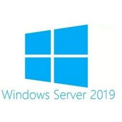 Dell ROK Microsoft Windows Server 2019 Essential