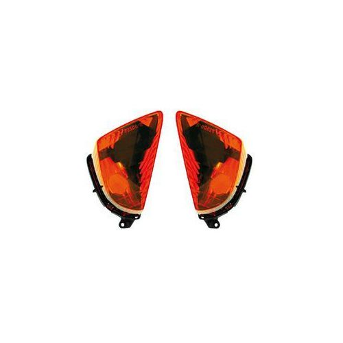 Kierunkowskazy motocyklowe, VICMA 11722VC KIERUNKOWSKAZ HONDA VFR 800 (07-)