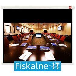 Ekran ścienny Avtek Business 240
