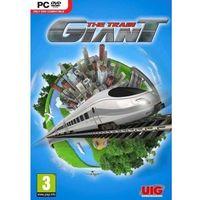 Gry PC, Train Giant (PC)
