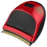 Maszynki do włosów, Remington HC4255