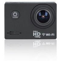 Kamery sportowe, Kamera sportowa FOREVER SC210 Plus + DARMOWY TRANSPORT!