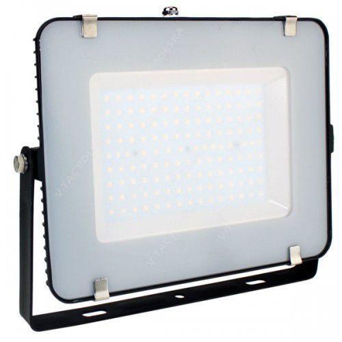 Naświetlacze zewnętrzne, Naświetlacz reflektor zewnętrzny 150W SAMSUNG LED V-TAC