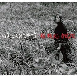 Ania Stępniewska - Na mojej drodze