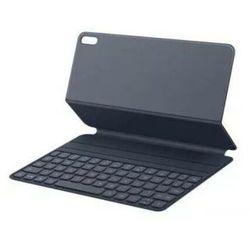 HUAWEI Etui z klawiaturą do MatePad Pro Dark gray