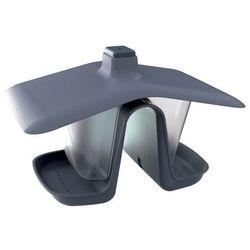 Karmnik dla ptaków Prosperplast IBFD antracyt