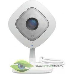 Netgear Kamera ARLO VMC3040 WiFi 1080p