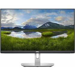 DELL monitor S2421HN (210-AXKS)