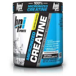BPI Sports Mikronizowany Monohydrat Kreatyny 300 g