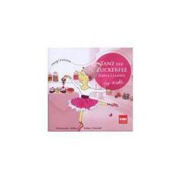 Dance Classics For Kids - Warner Music Poland