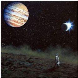 Ascent - Six Organs Of Admittance (Płyta CD)