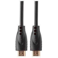 Kabel HDMI - HDMI ARKAS 1.5 m