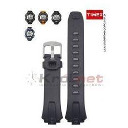 Pasek do zegarka T5K494 (P5K494)