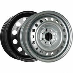 Felga stalowa Wheelsky NC8555 6.0Jx15 5x130 ET75 CH84