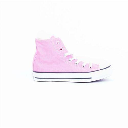 Obuwie sportowe dla mężczyzn, buty CONVERSE - CT AS Pink Pink (PINK) rozmiar: 37