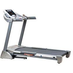 Bieżnia York Fitness T951K