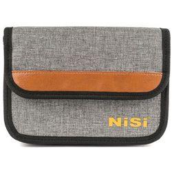 Pokrowiec NiSi PLUS na filtry prostokątne 100mm